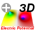 ElectricField3D.apk