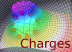 Charges3D.apk